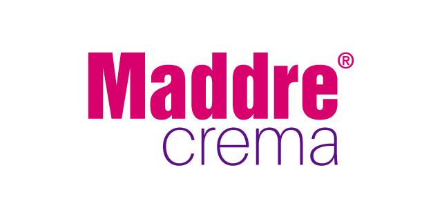 MADDRE-CREMA