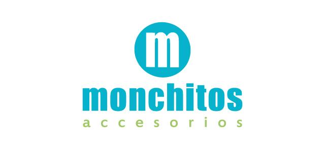 MONCHITOS