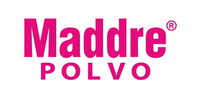 MADDRE-POLVO