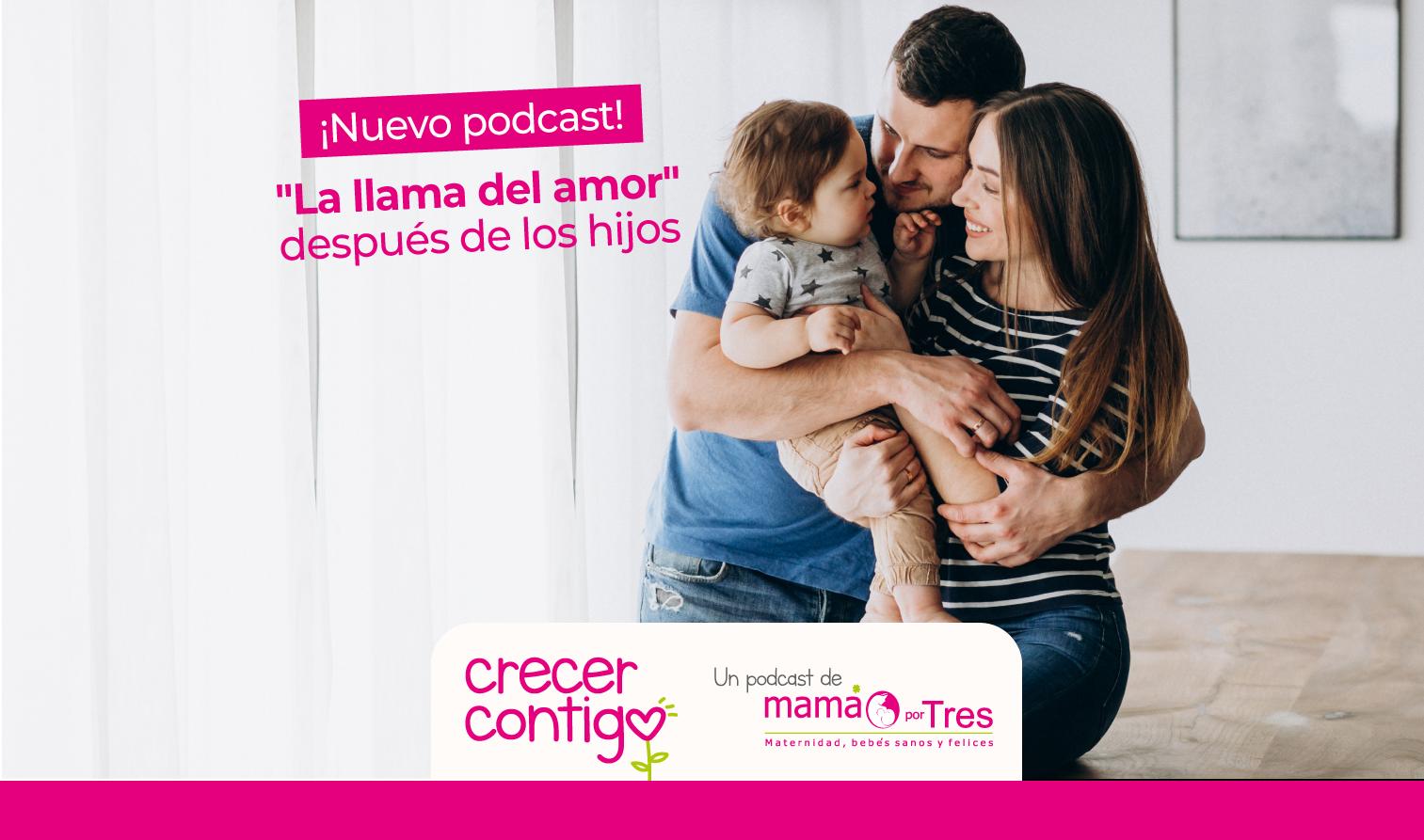 comunicacion en pareja psicologia amor despues de los hijos