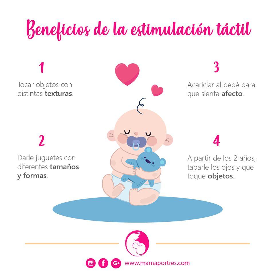 beneficios-de-la-estimulacion-tactil-consejos-mama-por-tres