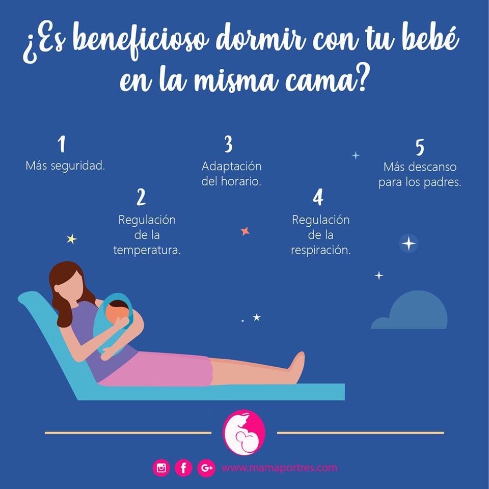 colecho-dormir-con-mi-bebe-consejos-mama-por-tres